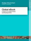 Global eBook 2016