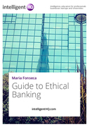Guide to Ethical Banking