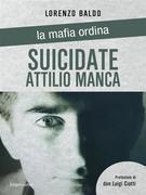 Suicicate Attilio Manca