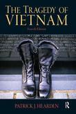 Tragedy of Vietnam
