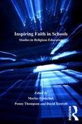 Inspiring Faith in Schools: Studies in Religious Education