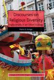 Discourses on Religious Diversity: Explorations in an Urban Ecology