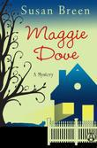 Maggie Dove: A Mystery