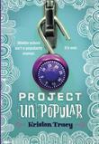 Project (Un)Popular Book #1