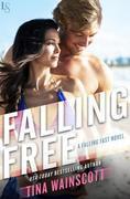 Falling Free: A Falling Fast Novel