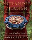 Outlander Kitchen: The Official Outlander Companion Cookbook
