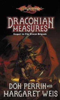 Draconian Measures