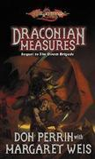 Draconian Measures