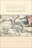 Hemispheric Regionalism