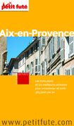 Aix-en-Provence 2011
