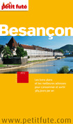 Besanon 2012