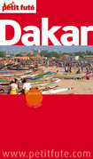 Dakar