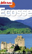 Ecosse