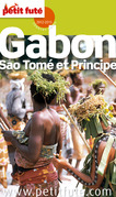 Gabon-Sao Tom et Principe 2012-13