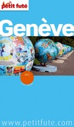 Genve 2012-13