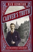 Carver's Truth