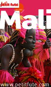 Mali 2012-13