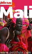 Mali 2012-13