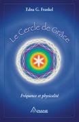 Le cercle de grâce