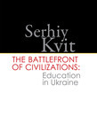 The Battlefront of Civilizations