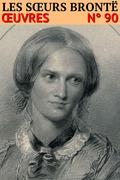Les soeurs Brontë - Oeuvres LCI/90