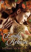 Emily Reborn