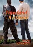 Tigerland - Il ritorno