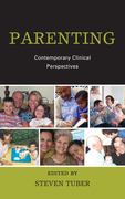Parenting: Contemporary Clinical Perspectives