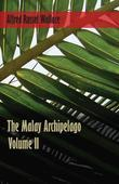 The Malay Archipelago, Volume 2.