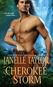 Janelle Taylor - Cherokee Storm