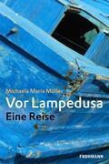 Vor Lampedusa