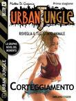 Urban Jungle: Corteggiamento