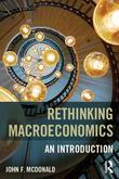 Rethinking Macroeconomics: An introduction