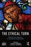 The Ethical Turn: Otherness and Subjectivity in Contemporary Psychoanalysis