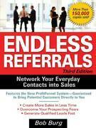 Endless Referrals, Third Edition