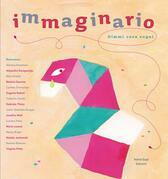 Immaginario
