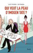 Qui veut la peau d'Imogen Tate ?