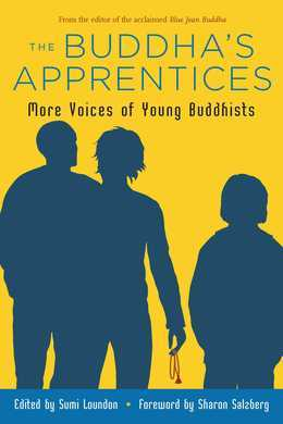The Buddha's Apprentices