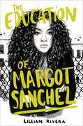 The Education of Margot Sanchez