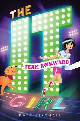 Team Awkward