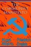 The Manifesto of the Communist