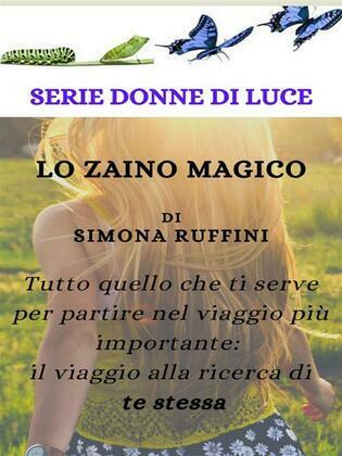Lo Zaino Magico