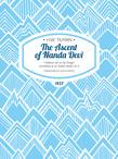 The Ascent of Nanda Devi