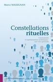 Constellations rituelles