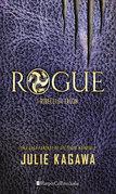 Rogue - i Ribelli di Talon