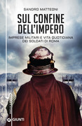 Sul confine dell'impero