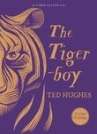 The Tigerboy