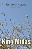 King Midas: A Romance