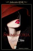 Sin memoria (Selección RNR)