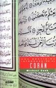Una brevísima introducción al Corán